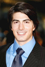 Brandon Routh, plays King Varian Wrynn in the new World of Warcraft Movie, directed by Sam Raimis. Warcraft Movie.
